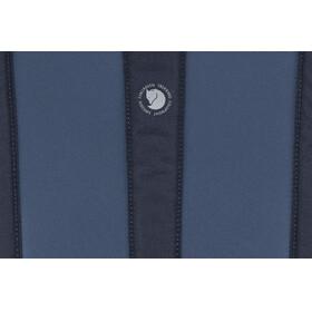 Fjällräven Keb Hike 30 - Sac à dos - bleu